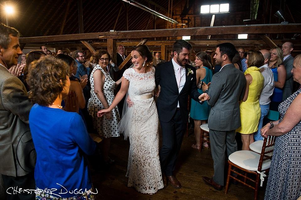 Berkshires-Gedney-Farm-wedding-photographer-Christopher-Duggan-Mary-Todd-2016-952.jpg