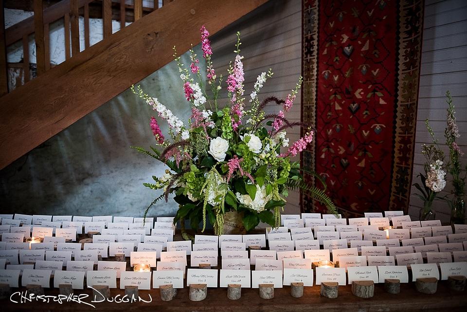 Berkshires-Gedney-Farm-wedding-photographer-Christopher-Duggan-Mary-Todd-2016-957.jpg
