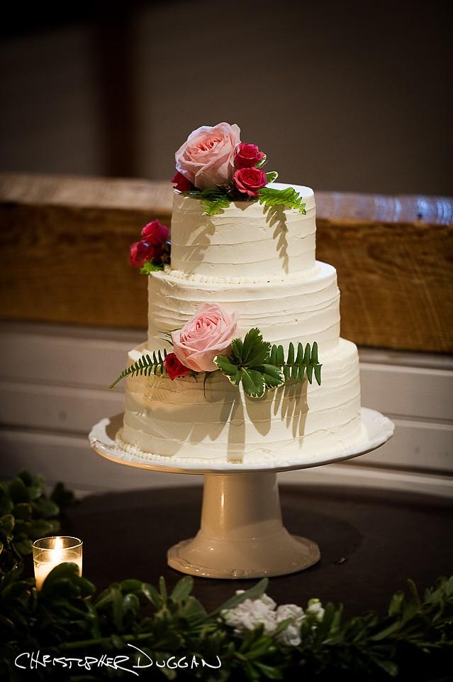 Berkshires-Gedney-Farm-wedding-photographer-Christopher-Duggan-Mary-Todd-2016-962.jpg