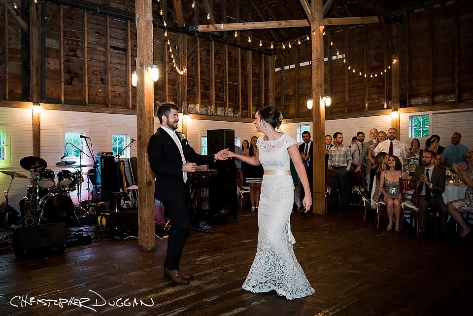 Berkshires-Gedney-Farm-wedding-photographer-Christopher-Duggan-Mary-Todd-2016-963.jpg