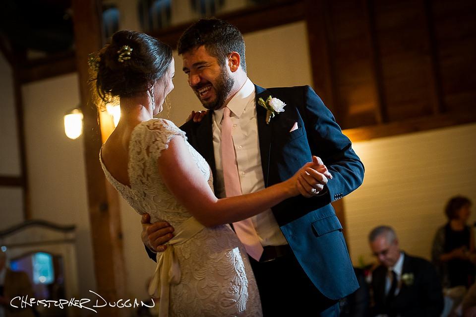 Berkshires-Gedney-Farm-wedding-photographer-Christopher-Duggan-Mary-Todd-2016-964.jpg