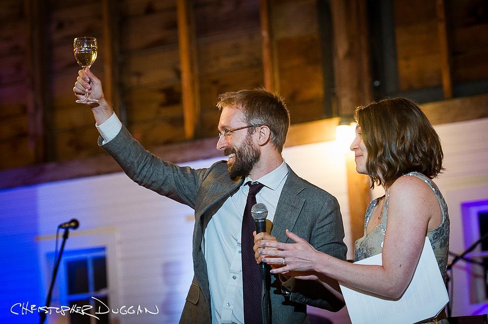 Berkshires-Gedney-Farm-wedding-photographer-Christopher-Duggan-Mary-Todd-2016-965.jpg