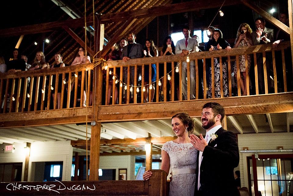 Berkshires-Gedney-Farm-wedding-photographer-Christopher-Duggan-Mary-Todd-2016-966.jpg