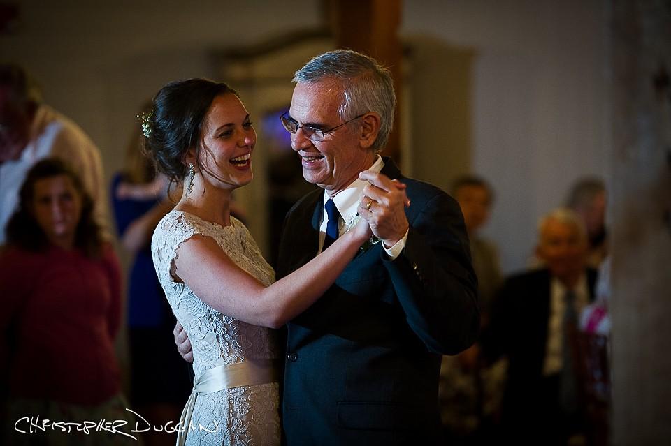 Berkshires-Gedney-Farm-wedding-photographer-Christopher-Duggan-Mary-Todd-2016-967.jpg