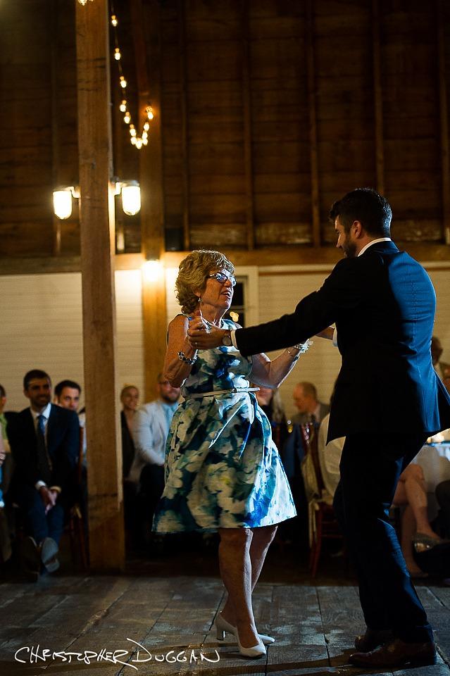 Berkshires-Gedney-Farm-wedding-photographer-Christopher-Duggan-Mary-Todd-2016-968.jpg