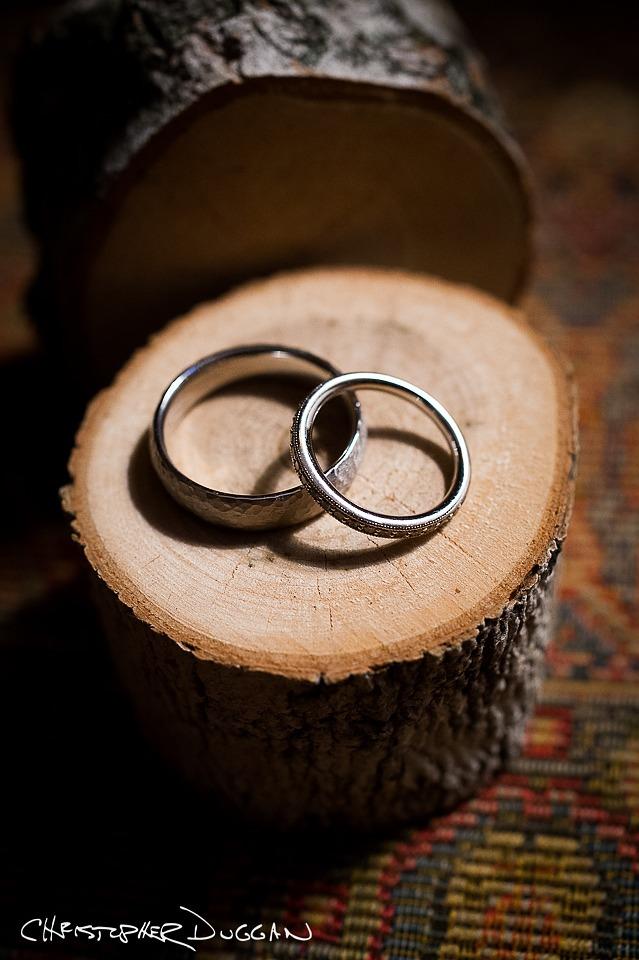Berkshires-Gedney-Farm-wedding-photographer-Christopher-Duggan-Mary-Todd-2016-969.jpg