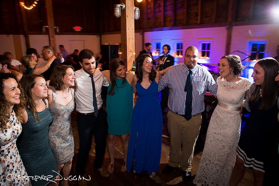 Berkshires-Gedney-Farm-wedding-photographer-Christopher-Duggan-Mary-Todd-2016-971.jpg