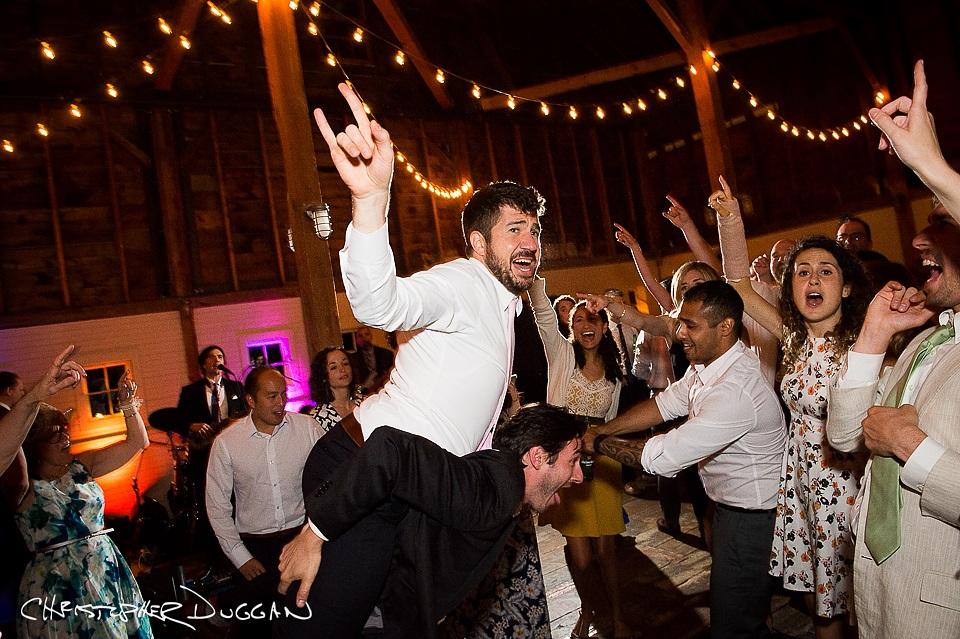 Berkshires-Gedney-Farm-wedding-photographer-Christopher-Duggan-Mary-Todd-2016-970.jpg