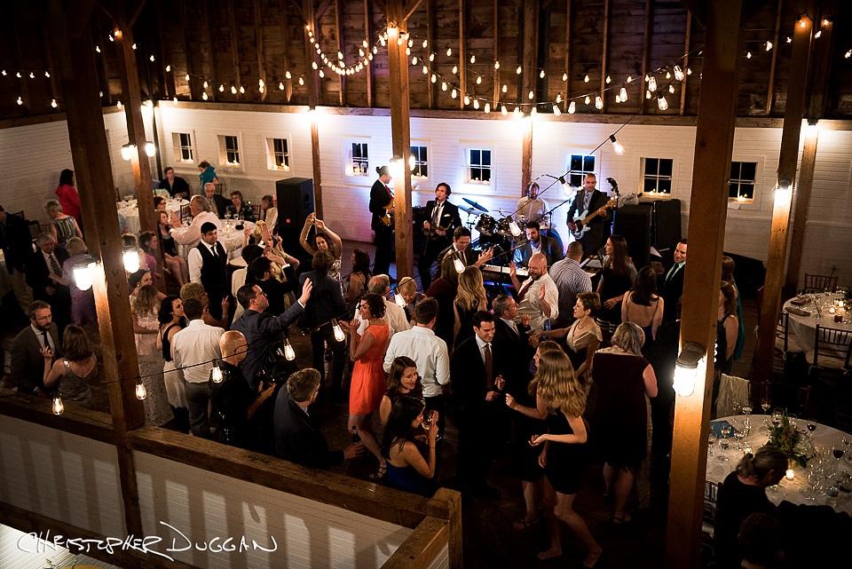 Berkshires-Gedney-Farm-wedding-photographer-Christopher-Duggan-Mary-Todd-2016-972.jpg