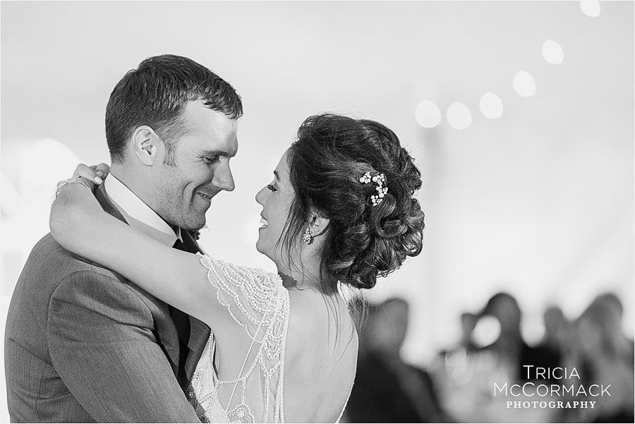 0065-Chelsea and Mike Wedding.jpg