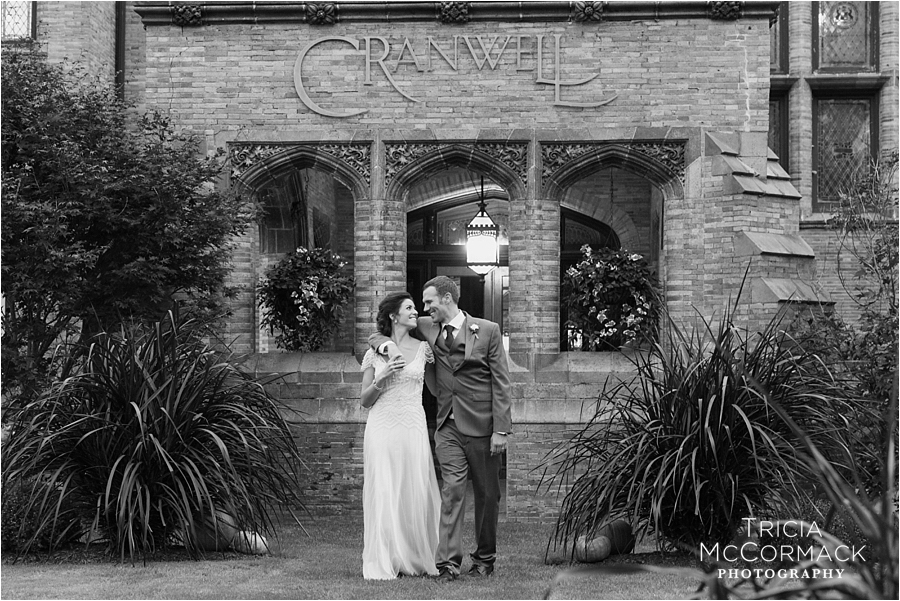 0070-Chelsea and Mike Wedding.jpg