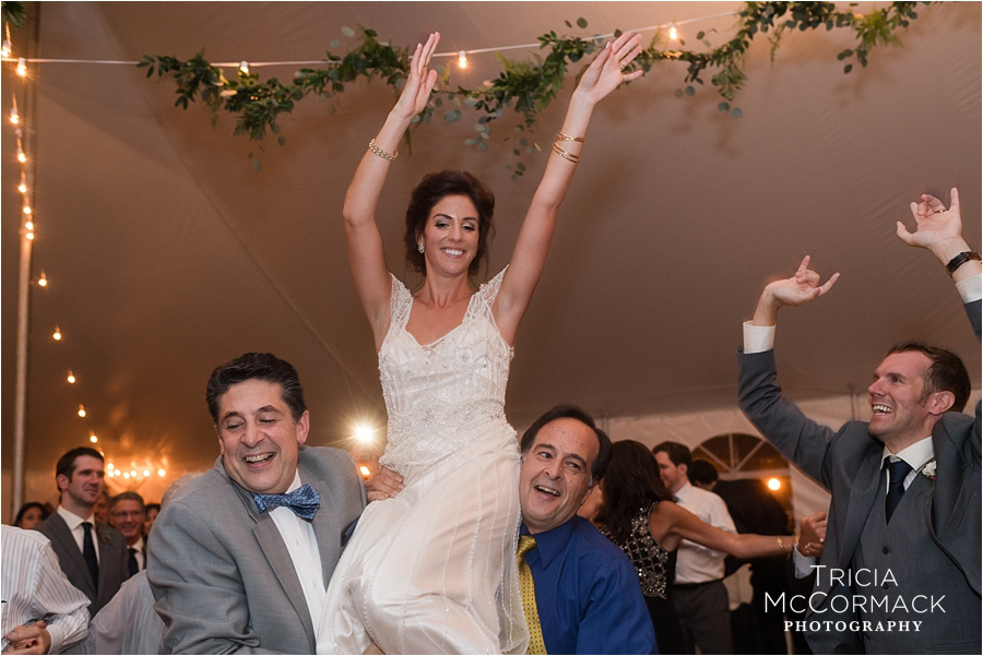 0077-Chelsea and Mike Wedding.jpg