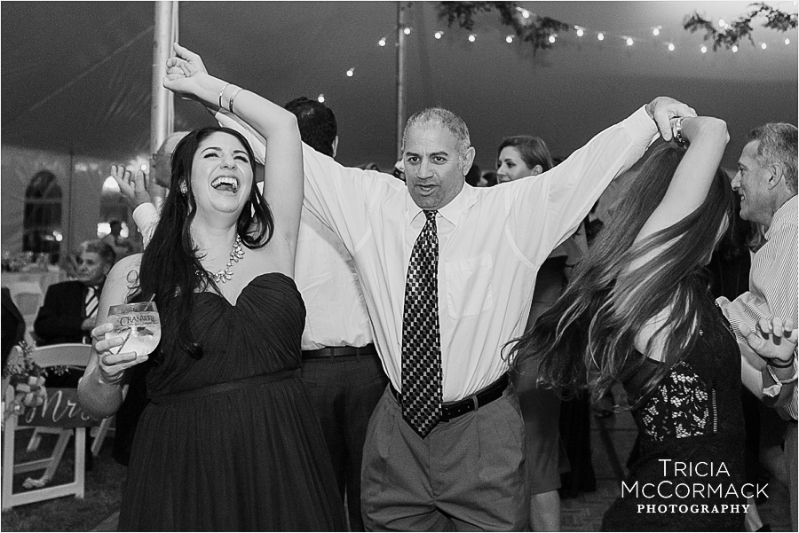 0078-Chelsea and Mike Wedding.jpg