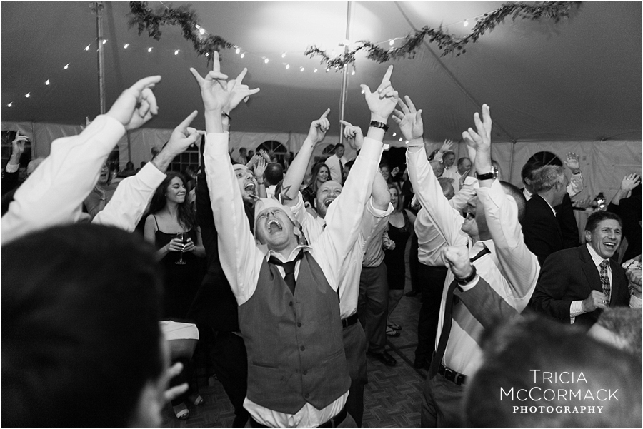 0081-Chelsea and Mike Wedding.jpg