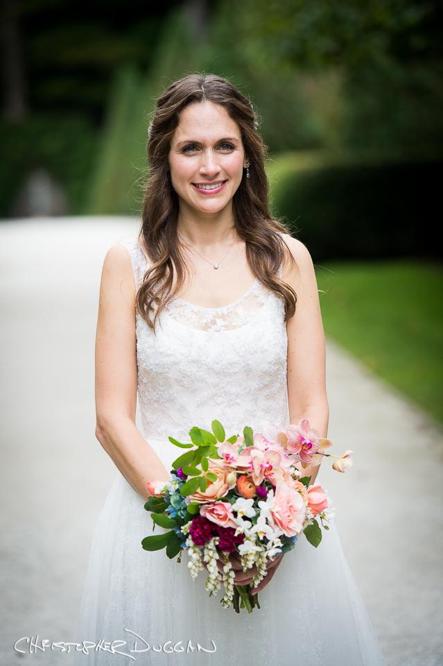 Berkshires-The-Mount-wedding-photographer-Christopher-Duggan-Hilary-Jonathan-2016-952.jpg