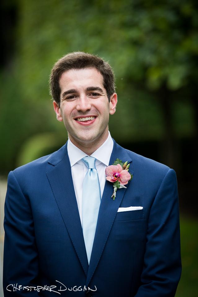 Berkshires-The-Mount-wedding-photographer-Christopher-Duggan-Hilary-Jonathan-2016-953.jpg