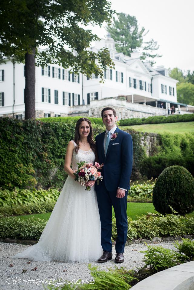 Berkshires-The-Mount-wedding-photographer-Christopher-Duggan-Hilary-Jonathan-2016-955.jpg