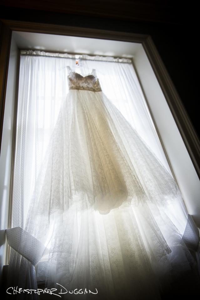 Berkshires-The-Mount-wedding-photographer-Christopher-Duggan-Hilary-Jonathan-2016-957.jpg