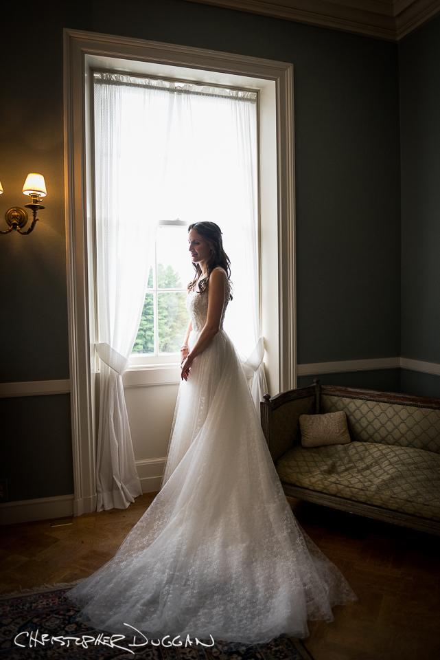 Berkshires-The-Mount-wedding-photographer-Christopher-Duggan-Hilary-Jonathan-2016-958.jpg