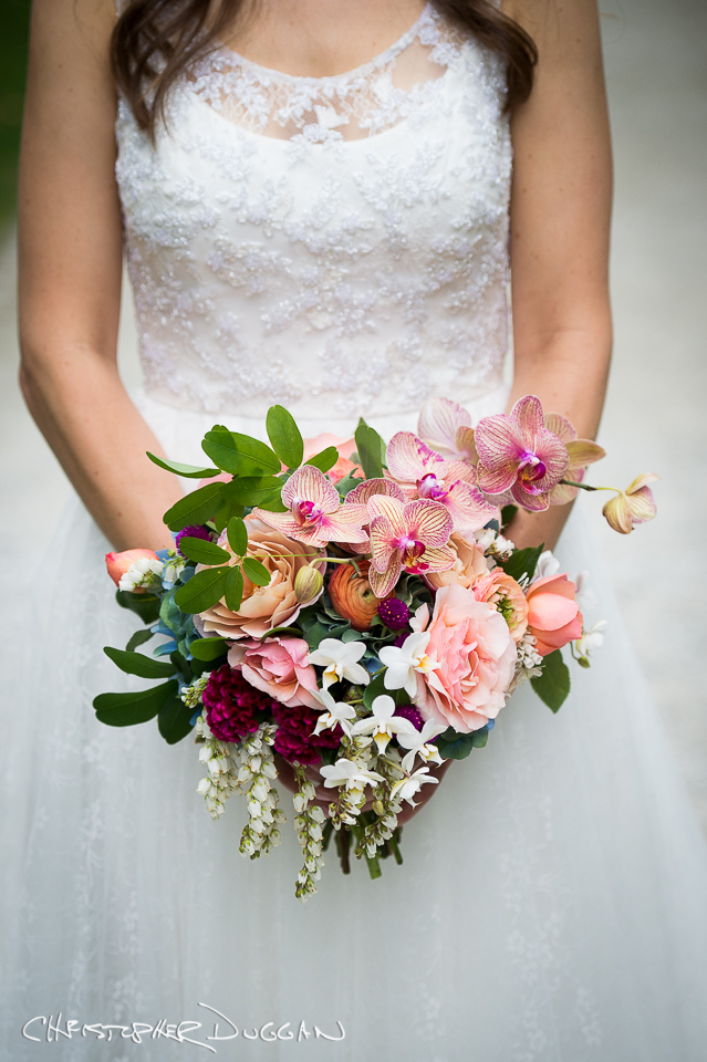 Berkshires-The-Mount-wedding-photographer-Christopher-Duggan-Hilary-Jonathan-2016-960.jpg