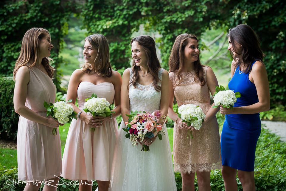 Berkshires-The-Mount-wedding-photographer-Christopher-Duggan-Hilary-Jonathan-2016-968.jpg