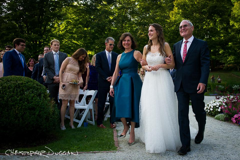 Berkshires-The-Mount-wedding-photographer-Christopher-Duggan-Hilary-Jonathan-2016-972.jpg