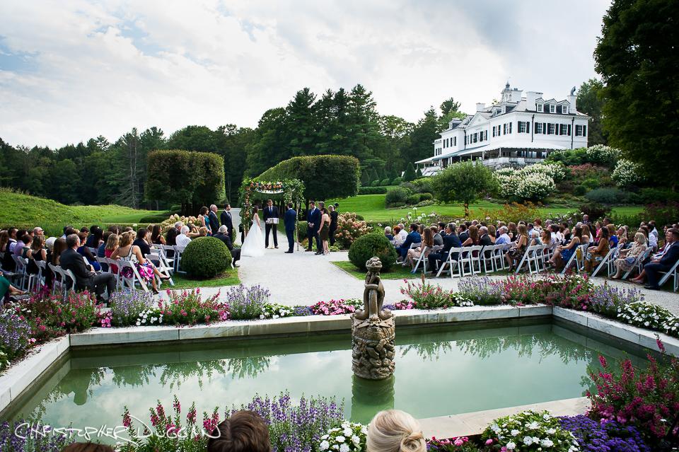 Berkshires-The-Mount-wedding-photographer-Christopher-Duggan-Hilary-Jonathan-2016-973.jpg