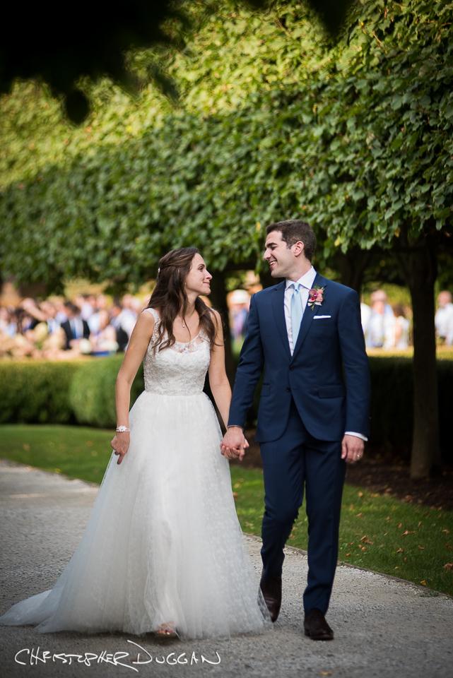 Berkshires-The-Mount-wedding-photographer-Christopher-Duggan-Hilary-Jonathan-2016-975.jpg