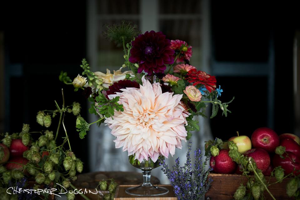 Berkshires-The-Mount-wedding-photographer-Christopher-Duggan-Hilary-Jonathan-2016-976.jpg