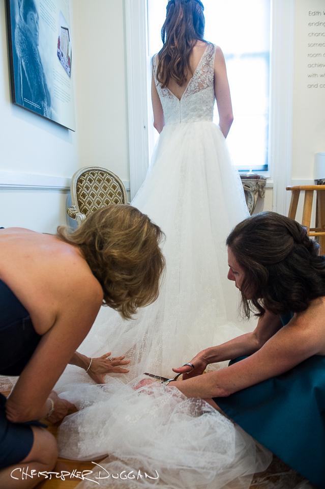Berkshires-The-Mount-wedding-photographer-Christopher-Duggan-Hilary-Jonathan-2016-978.jpg