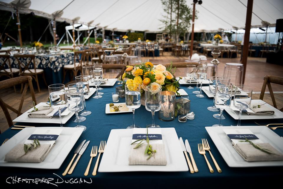 Berkshires-The-Mount-wedding-photographer-Christopher-Duggan-Hilary-Jonathan-2016-979.jpg
