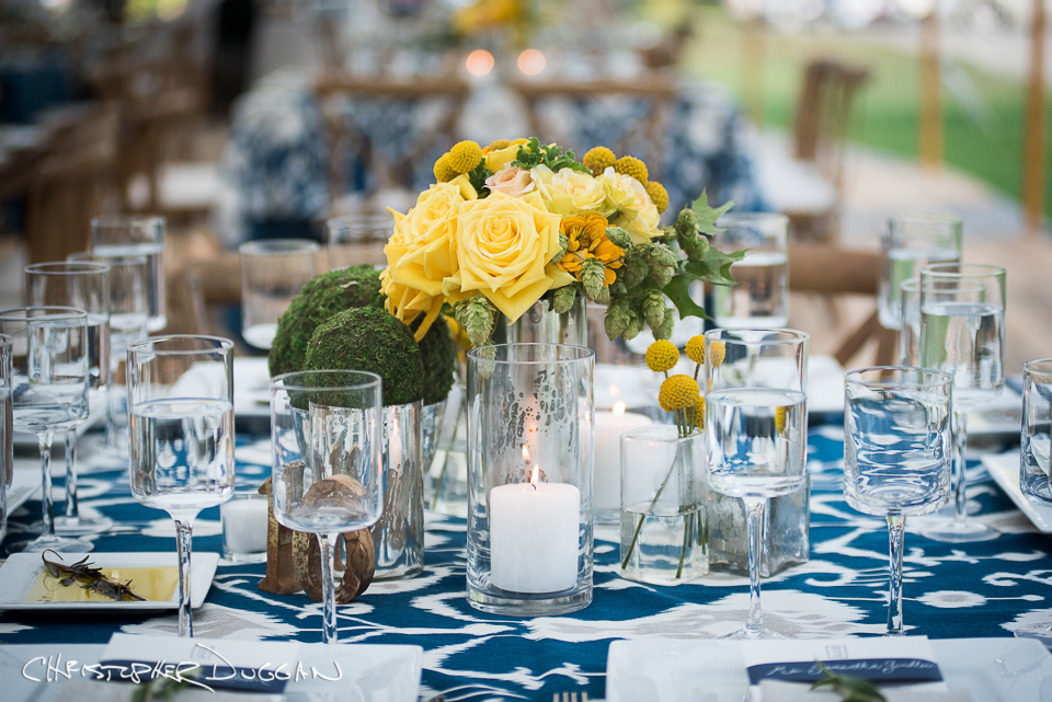 Berkshires-The-Mount-wedding-photographer-Christopher-Duggan-Hilary-Jonathan-2016-981.jpg