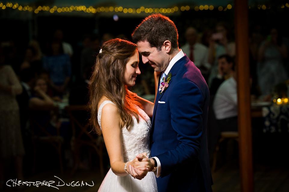 Berkshires-The-Mount-wedding-photographer-Christopher-Duggan-Hilary-Jonathan-2016-984.jpg