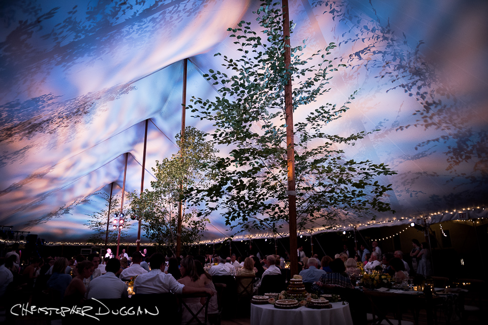 Berkshires-The-Mount-wedding-photographer-Christopher-Duggan-Hilary-Jonathan-2016-983.jpg