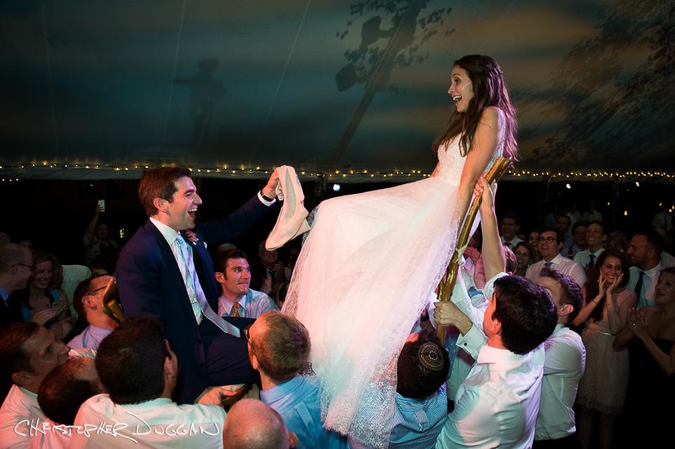 Berkshires-The-Mount-wedding-photographer-Christopher-Duggan-Hilary-Jonathan-2016-985.jpg