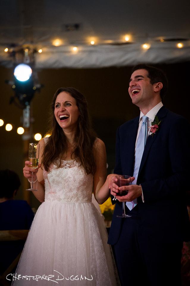 Berkshires-The-Mount-wedding-photographer-Christopher-Duggan-Hilary-Jonathan-2016-987.jpg