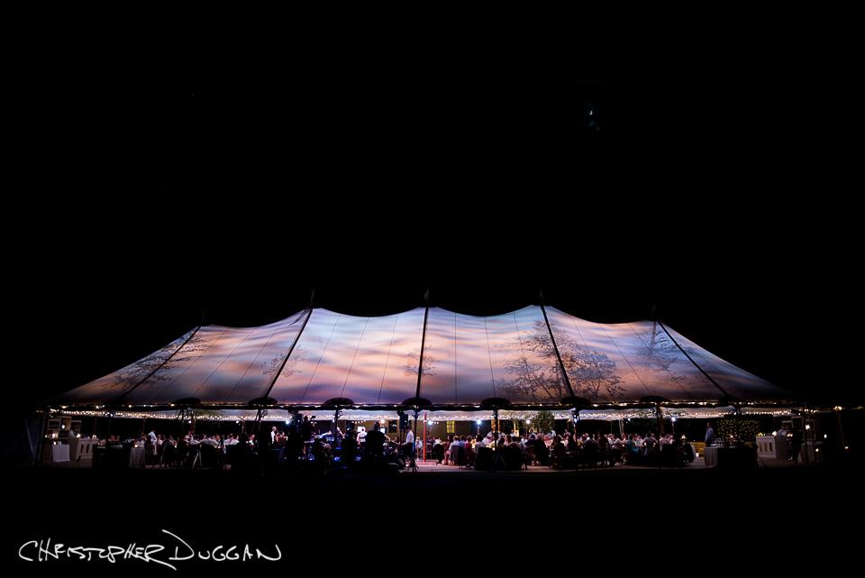 Berkshires-The-Mount-wedding-photographer-Christopher-Duggan-Hilary-Jonathan-2016-989.jpg