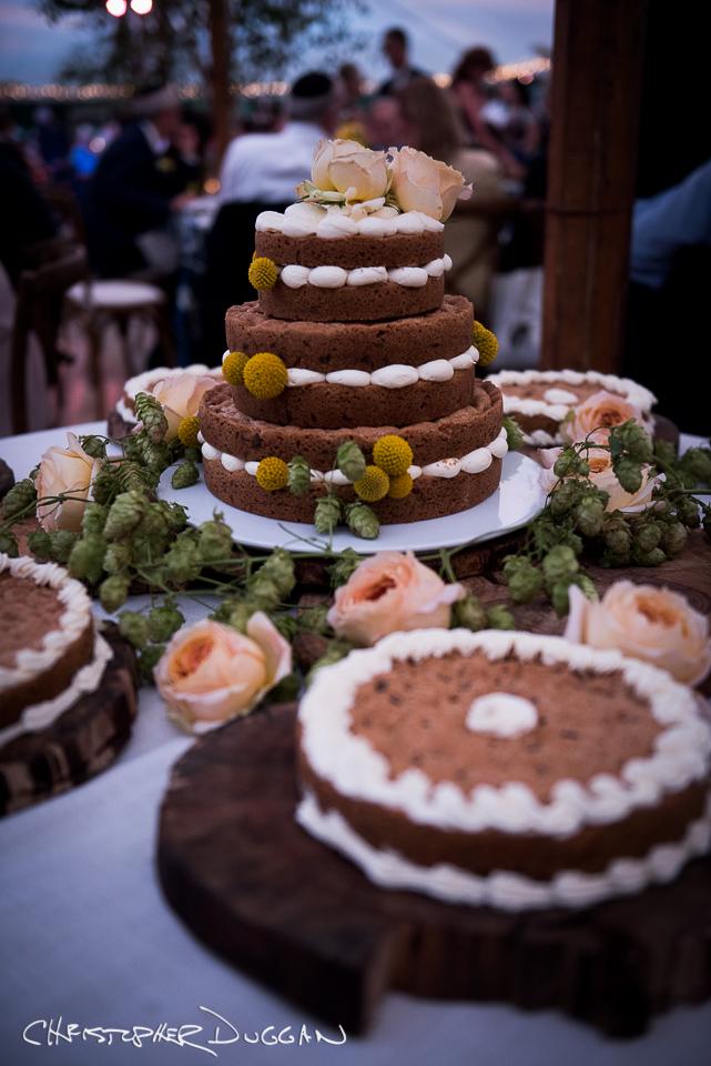 Berkshires-The-Mount-wedding-photographer-Christopher-Duggan-Hilary-Jonathan-2016-991.jpg