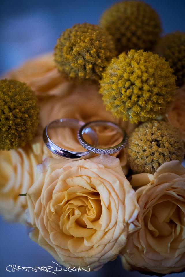 Berkshires-The-Mount-wedding-photographer-Christopher-Duggan-Hilary-Jonathan-2016-992.jpg