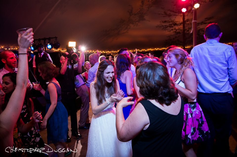 Berkshires-The-Mount-wedding-photographer-Christopher-Duggan-Hilary-Jonathan-2016-999.jpg