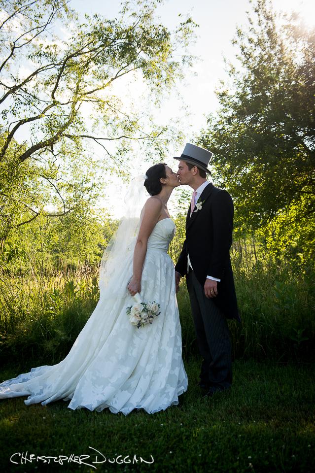 Berkshires-Gedney-Farm-wedding-photographer-Christopher-Duggan-Emily-James-2016-907-1.jpg