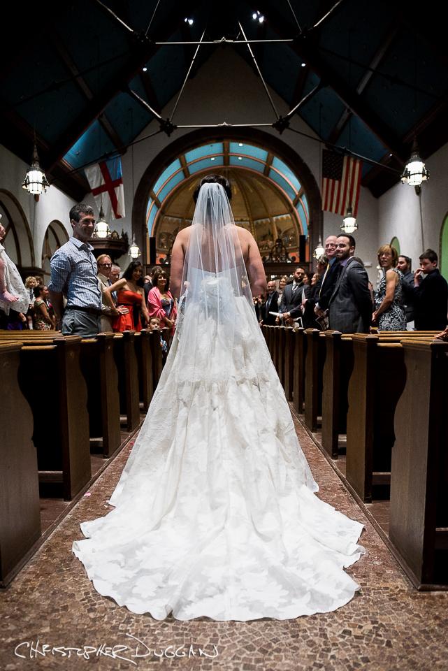 Berkshires-Gedney-Farm-wedding-photographer-Christopher-Duggan-Emily-James-2016-918.jpg