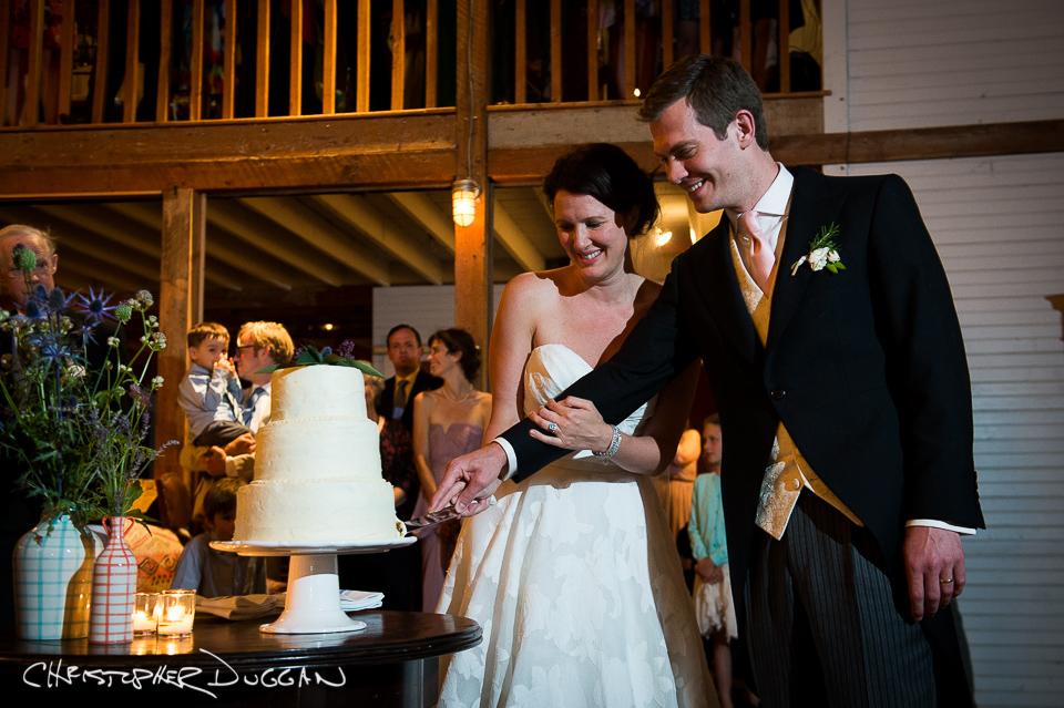 Berkshires-Gedney-Farm-wedding-photographer-Christopher-Duggan-Emily-James-2016-931.jpg