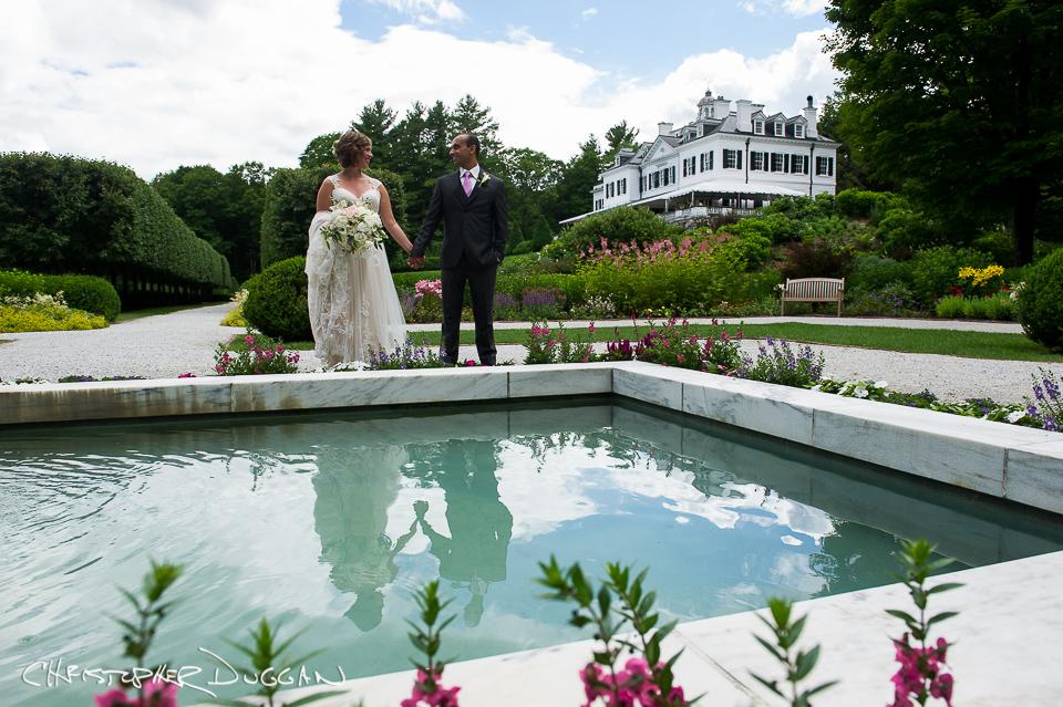 Berkshires-The-Mount-wedding-photographer-Christopher-Duggan-LeeAnn-Sohit-2016-930.jpg