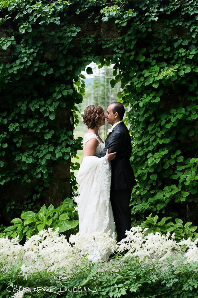 Berkshires-The-Mount-wedding-photographer-Christopher-Duggan-LeeAnn-Sohit-2016-935-1.jpg