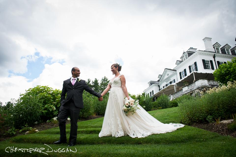 Berkshires-The-Mount-wedding-photographer-Christopher-Duggan-LeeAnn-Sohit-2016-936.jpg