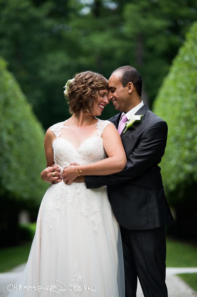 Berkshires-The-Mount-wedding-photographer-Christopher-Duggan-LeeAnn-Sohit-2016-937.jpg
