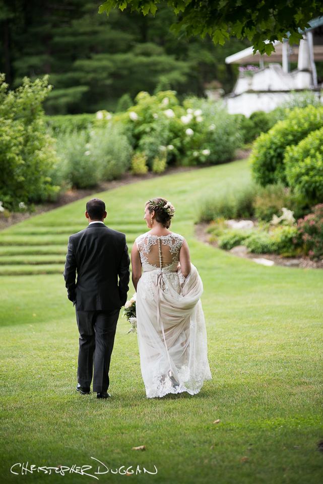 Berkshires-The-Mount-wedding-photographer-Christopher-Duggan-LeeAnn-Sohit-2016-938.jpg