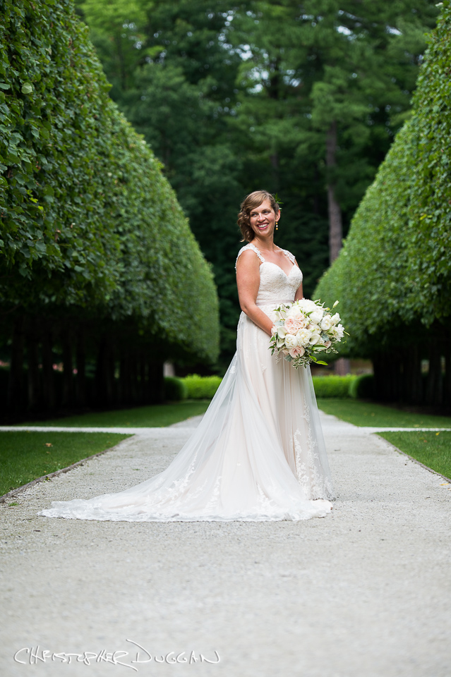 Berkshires-The-Mount-wedding-photographer-Christopher-Duggan-LeeAnn-Sohit-2016-940.jpg
