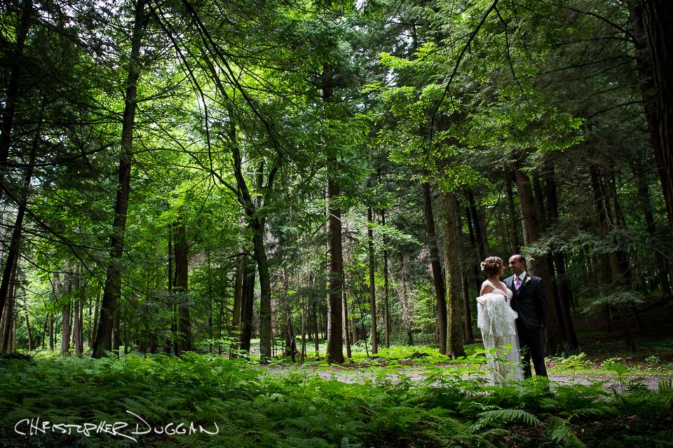 Berkshires-The-Mount-wedding-photographer-Christopher-Duggan-LeeAnn-Sohit-2016-939.jpg